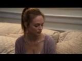 ФИЛЬМ: Внезапно беременна (2009)