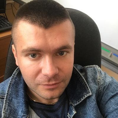 Владислав Молодкин