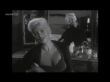 Jayne Mansfield - How To Become A Star (Arte) (2015)