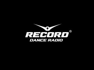 Live: РАДИО РЕКОРД / RADIO RECORD