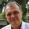 Vyacheslav Terkulov