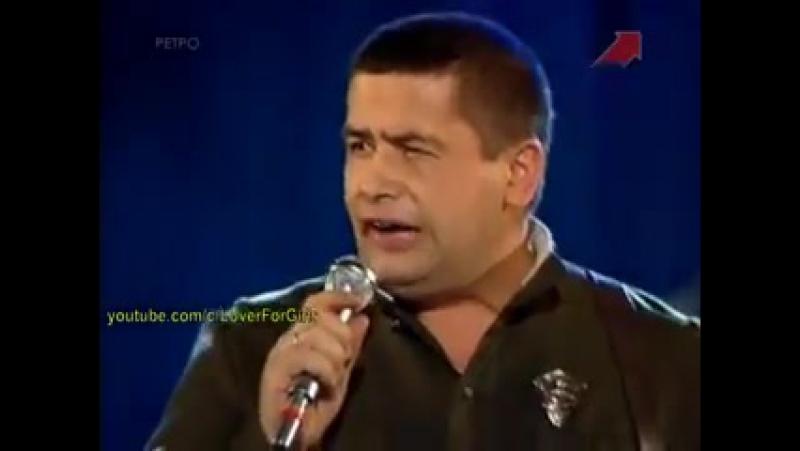 Музыкальный Ринг (РТР, 1998). Иванушки International vs Любэ