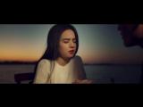 Jahongir Asrayev - Muhabbat (HD Video)
