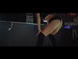Masked Ball TWERK 2015- new twerk choreo by Polina Dubkova