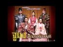 корейский сериалы