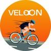 VeloON - велоквесты в Екатеринбурге
