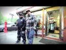 Armageddon feat. Fat Joe, N.O.R.E. DJ Doo Wop - Its Over Remix