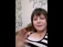 Даша Таранченко - Live