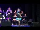 Venus Narva Jazz Band