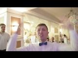 Алексей Емельянов и группа Paradise