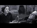 Встреча с прошлым. 1966.(СССР. фильм-драма)