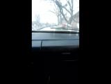 Бекхан Гапурхоев - Live