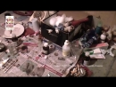 Полицейские накрыли дезоморфиновый притон в Смоленске
