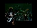 Led Zeppelin - Earl's Court 75