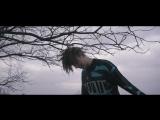 LIL MORTY - Я Пиздатый [Fast Fresh Music]