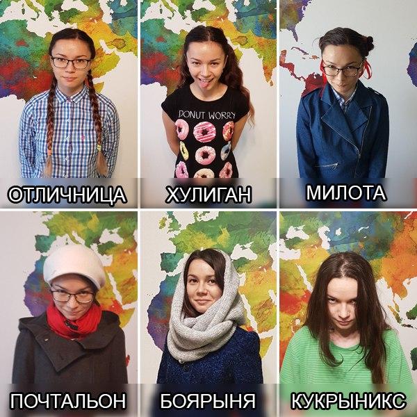 Вадим Чекин | Санкт-Петербург