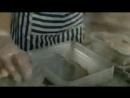 V-s.mobiБедность и Богатство, очень трогательное видео. До слёз.mp4