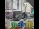 Зазывала в Москве «посадил» хозяина магазина ради клиентов