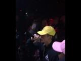 [VIDEO] 171015 Kris Wu Instagram Update
