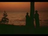 История любви длиною в жизнь… Незабываемый фильм и мелодия Раймонда Паулса.