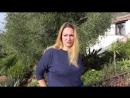 отзыв Елены тренинг Адрианы Янг на Лазурном берегу Франции Многогранная женщина Путь к себе ь