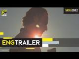 ENG | Трейлер: «Ходячие мертвецы» - 8 сезон / «The Walking Dead» - 8 season, 2017 | SDCC 2017