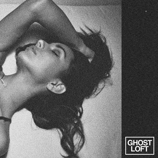 Ghost Loft альбом Be True
