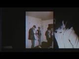La Fouine - Comme en 96 #RienAProuver #1 OKLM Radio