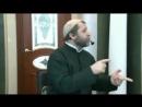 Хамзат Чумаков-конкурс красоты