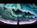 Ловцы забытых голосов (2011) Макото Синкай HD 1080