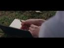 Танцевальная академия Фильм 2017 BDRip 720p