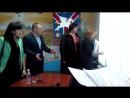 Фальсифікація голосування на сесії міської ради у Жмеринці