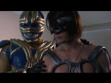 Superheroine jp