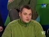 Сергей Жуков - Программа 12 злобных зрителей