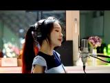 Кавер от J.Fla на песню Jonas Blue - Perfect Strangers