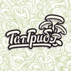 ТатГриб (грибы, мицелий, наборы для выращивания