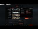 Игра с подписонами Warface ErihonPlay