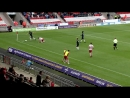 12 game League One Doncaster v Southend (07.10.2017)
