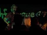 FishFabrique_Gruppa S.p.o.R.t. --VeseLie KaNikuLi _01-09-17, Pushkinskaja10