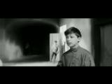 Республика ШКИД (1966г., реж. Геннадий Полока)