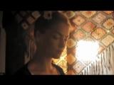 Me Tienes Loco - CNCO Feat. Maluma (Video Oficial)