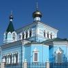 Свято Иоанно Кормянский † женский монастырь