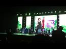NVC 2017