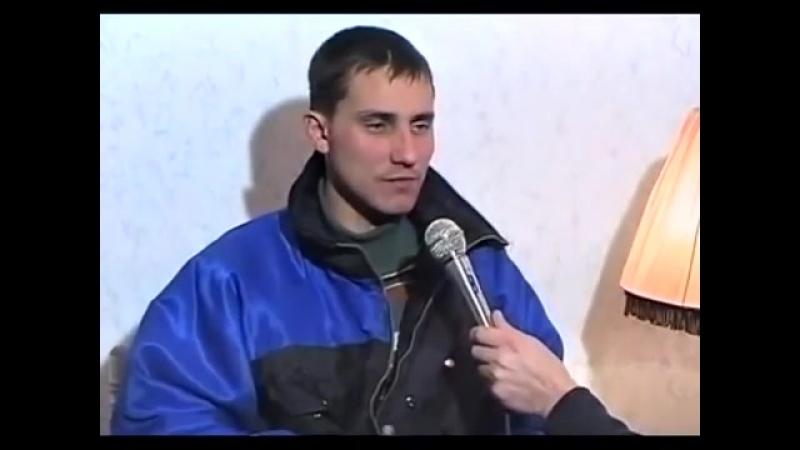 Наркоман из Бреста Сантер Читаков бывший милиционер оккупированной милиции.