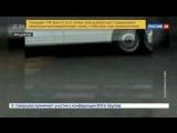 Новости на «Россия 24» • Сезон • В Ингушетии отбито нападение на пост ГИБДД