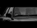 Kafar (Dixon37) ft. O.S.T.R. Rana, która się nie goi