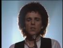 Leo Sayer - When I Need You 1977