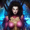 Sexy Girls Art | Overwatch | Nier