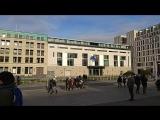 Прогулка по Берлину 2