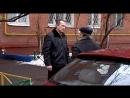 Учитель в законе 2 (сериал 2010 год) 15-серия